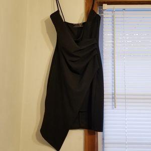 🍁3/$25 Little Black Dress